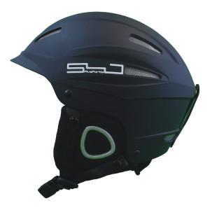 helmet_neptune_black