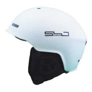 helmet_zeus_white