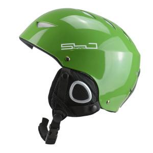 helmet_t9_green