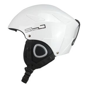 helmet_tyke_xxs_white