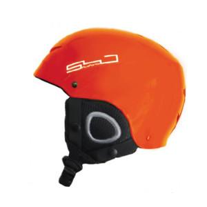 t9 orange