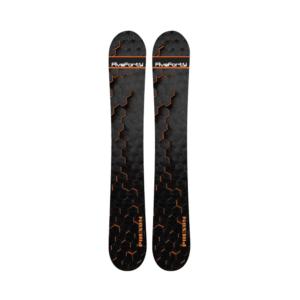 Skiboards-phenom