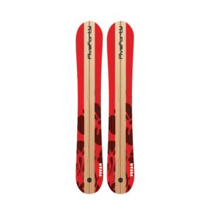 Skiboards-titan