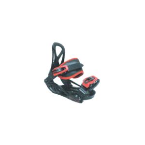 StandardJunior-bindings-black-red