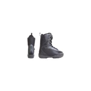 Supreme-boots-black