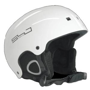 new-t10-white